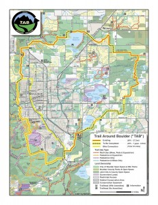 tab_batco_2011 Final map