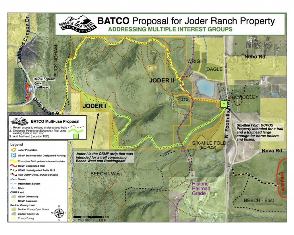 BATCO Joder Map
