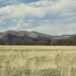 Grassland Mesa
