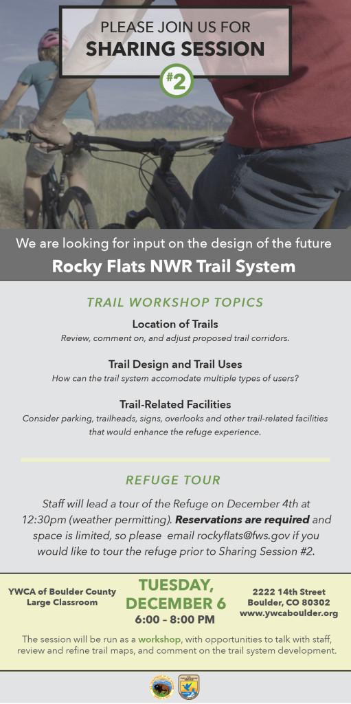 rfnwr_trailwrkshp_ss-2-flyer